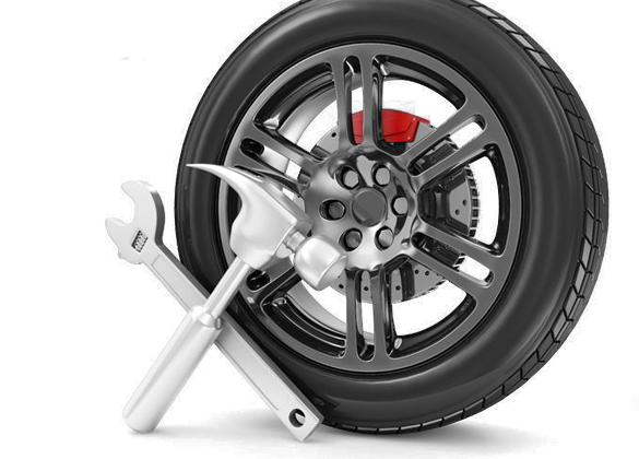 Budget Tyres Knowle