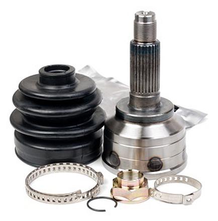 vehicle repair accessories